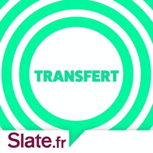 Transfert de Slate