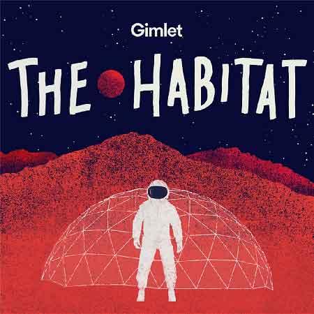 The Habitat de Gimlet Media