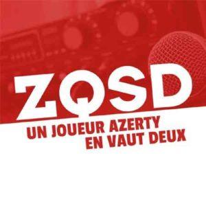 ZQSD de ZQSD.fr