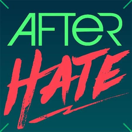 After Hate du Robotics Podcast Universe