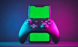 Article-3podcasts-pour-fans-de-jeux-video